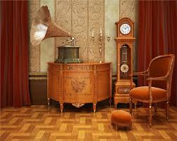 what is the best way to antique furniture antique furniture moving tips from a professional durham