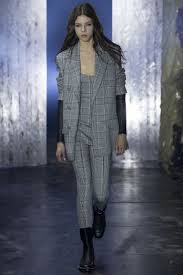 10 autumn winter 2017 top fashion trends u2013 girlandworld