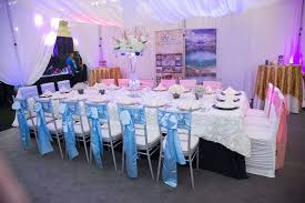 party rentals dallas as needed party rentals event decorators and rentals in dallas