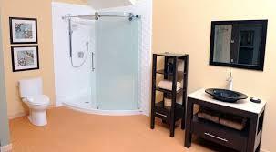 bathroom design ideas pictures how to plan your bathroom design re bath bay area