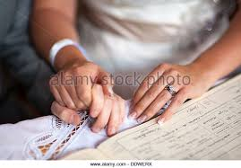 register wedding marriage register stock photos marriage register stock images
