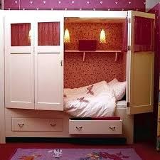 arredamento da letto ragazza arredare la da letto piccola per ragazza idee makeover