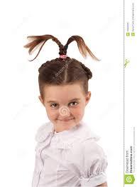 mens new hair styles elakiri community 25 luxury hair style video dohoaso com