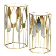 gold side table ikea gold side table gold side table gold side table round gold side