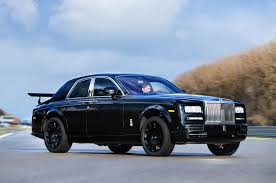 rolls royce front rolls royce reveals project cullinan all wheel drive mule