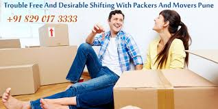 hiring movers packers and movers pune what aberration you should not do when