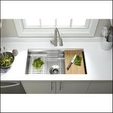 Kohler Kitchen Faucet Repair Kohler Kitchen Faucets Faucet Cartridge Sinks