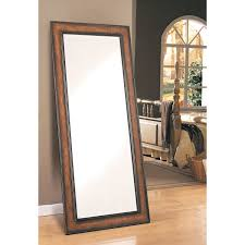 Wall Mirrors Target by Fresh Leaning Floor Mirror Target 21233