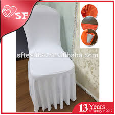 cheap spandex chair covers spandex chair covers spandex chair covers suppliers and