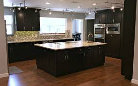 kitchen cabinets custom cabinetry