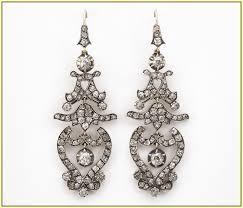 Chandelier Earrings India Chandelier Earrings India Home Design Ideas