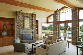 house plans with big windows vibrant ideas 2 ranch home plans with big windows 17 best images