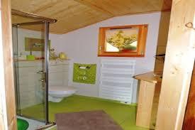 chambre d hotes munster la nature et la montagne chambre d hôtes dans un chalet en bois
