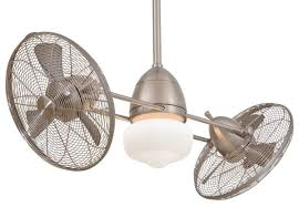 Outdoor Ceiling Fans With Light 4 Key Questions And Answers About Outdoor Ceiling Fans Design