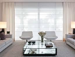 Common 06 como escolher persiana e cortina para sala | decoración  #SS29