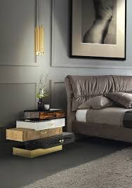 Best Furniture Brands In The World Trend Alert The Hottest Tips For The Best Interior Design