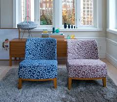 easy chair covers it s a cover up news