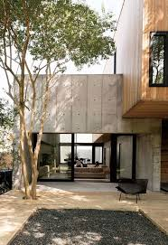 Best  Architecture Design Ideas On Pinterest Architecture - Modern architecture interior design