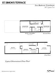 st simon u0027s terrace u2013 landsman development corporation