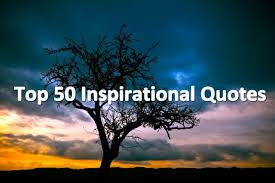 top 50 inspirational quotes about 2016