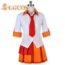 online get cheap halloween express costume aliexpress com