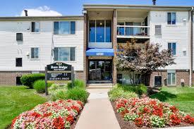 ross ridge apartment homes at 6800 averill road baltimore md