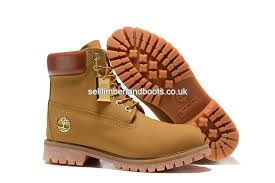 s 6 inch timberland boots uk 2017 timberland s 6 inch smooth boot wheat gold