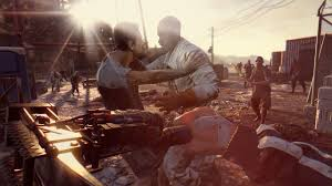 dying light playstation 4 dying light errors and fixes stuttering crashes low fps sli