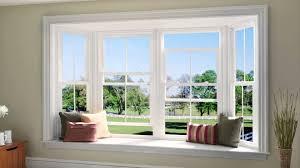 replacement windows and doors in calgary cossins windows and door