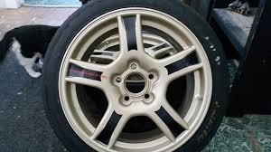 corvette wagon wheels wagon wheel spray paint vinyl plotter corvetteforum