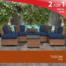Discount Wicker Patio Furniture Sets Best 25 Wicker Patio Furniture Ideas On Pinterest Outdoor