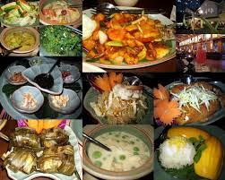 baan cuisine amazing gourmet baan khanitha