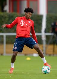 G Stige L K Hen 546771737 Bayern Muenchen Vorstellung Trainer Heynckes Jpg