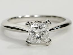 platinum princess cut engagement rings platinum princess cut engagement ring engagement ring wall