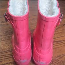 ugg s emalie boot 60 ugg boots ugg boots from anta s closet on poshmark