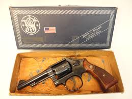 pistols for sale at hellebuyck u0027s trading post lapeer mi