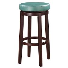 best 25 backless bar stools ideas on pinterest backless counter