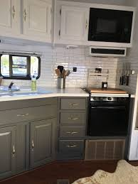 40 best rv u0026 camper hacks makeover remodel interior ideas u2013 goodsgn