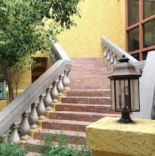 home design fails 12 building design fails architektt