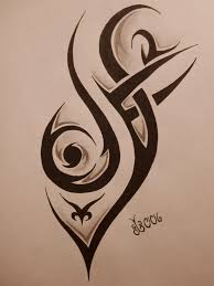 tattoo pictures download tribal tattoos