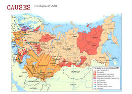 Map Of Ussr German Territory Lost In 20th Century Bodybuilding Com Forums
