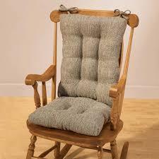 rocking chair cover rocking chair cushion canada rocking chair cushion purchasing