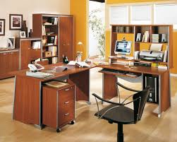 bureau mambo mambo poirier bureau informatique mobilier par famille mambo