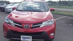 lexus parts exeter used toyota for sale portsmouth used car center