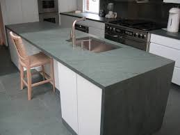 slate countertop cost slate countertop cost chic on in of countertops amys office 6