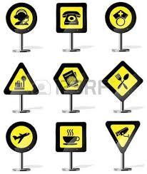 Meme Clipart - luxury elegant 29 road signs clip art picture quote meme clipart