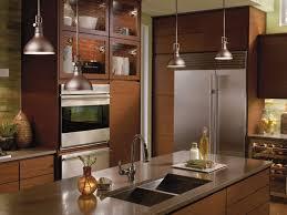 Flush Mount Kitchen Lighting Fixtures by Kitchen Kitchen Light Fixture 49