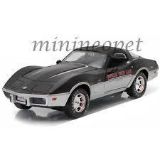 1978 corvette stingray 1978 corvette ebay
