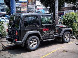 jeep indonesia tag banoffroad instagram pictures u2022 instarix
