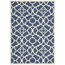 Tommy Bahama Rugs Outlet by Inexpensive Moroccan Rugs Tags Moroccan Boucherouite Rug